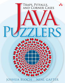 http://www.javapuzzlers.com/lg-puzzlers-cropped.jpg